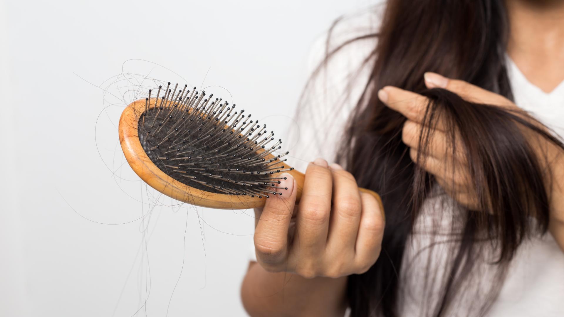 Saçlar İçin En Önemli 5 Vitamin Nedir?
